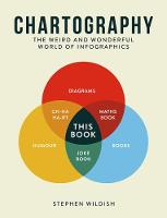 Chartography: The Weird and Wonderful...