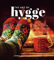 The Art of Hygge: How to Bring Danish...