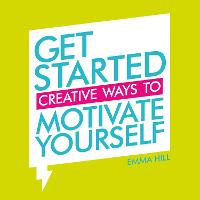 Get Started: Creative Ways to ...
