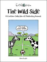 The Wild Side: A Cartoon Collection ...