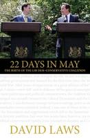 22 Days in May: The Birth of the Lib...