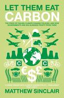 Let Them Eat Carbon: The Price of...