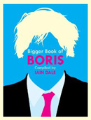 The Bigger Book of Boris
