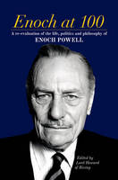 Enoch at 100: A Re-evaluation of the...
