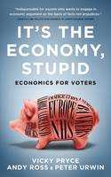 It's the Economy, Stupid: Economics...