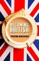 Becoming British: UK Citizenship...
