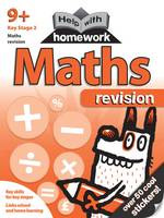 Help with Homework  9+: Maths Revision