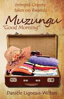 Muzungu, Good Morning