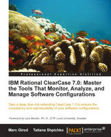IBM Rational ClearCase 7.0: Master ...