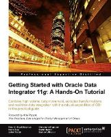 Getting Started with Oracle Data...