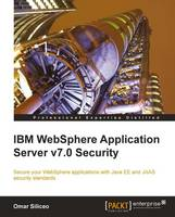 IBM WebSphere Application Server V7.0...