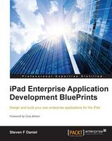 iPad Enterprise Application...