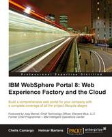 IBM Websphere Portal 8: Web ...