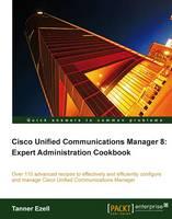 Cisco Unified Communications Manager...