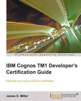IBM Cognos TM1 Developers...