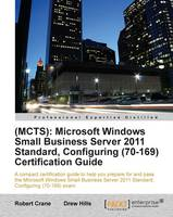 MCTS: Windows Small Business Server...