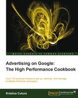 Advertising on Google: the High...