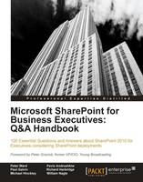 Microsoft SharePoint for Business...