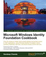 Microsoft Windows Identity Foundation...