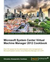 Microsoft System Center Virtual...