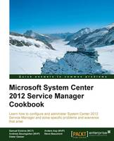 Microsoft System Center Service...