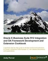 Oracle Ebusiness Suite R12 ...