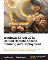 Windows Server 2012 Unified Remote...