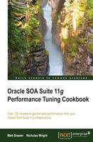 Oracle SOA Suite 11g Performance...