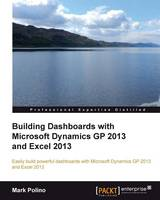 Building Dashboards with Microsoft...