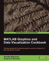 MATLAB Graphics and Data ...