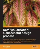 Data Visualization: a successful...