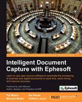Intelligent Document Capture with...