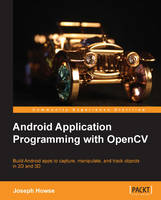 Android Application Programming with...
