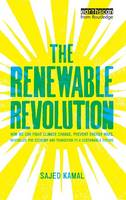 The Renewable Revolution: How We Can...