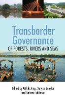 Transborder Governance of Forests,...