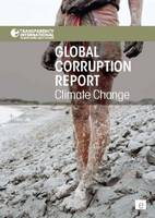 Global Corruption Report: Climate Change