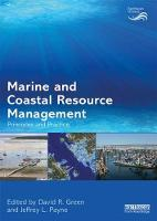 Marine and Coastal Resource...