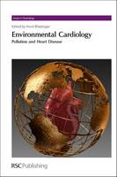 Environmental Cardiology: Pollution...