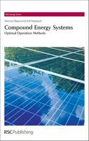 Compound Energy Systems: Optimal...