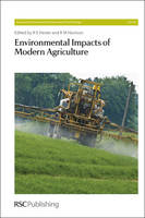 Environmental Impacts of Modern...
