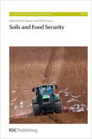 Soils and Food Security