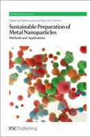Sustainable Preparation of Metal...
