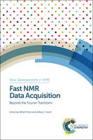 Fast NMR Data Acquisition: Beyond the...