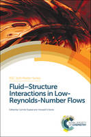 Fluid-Structure Interactions in...