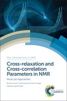 Cross-relaxation and ...