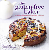 The Gluten-free Baker: Delicious ...