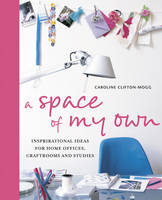 A Space of My Own: Inspirational ...