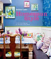 Homespun Style