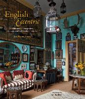 English Eccentric: A Celebration of...