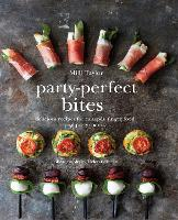 Party-perfect Bites: Delicious ...